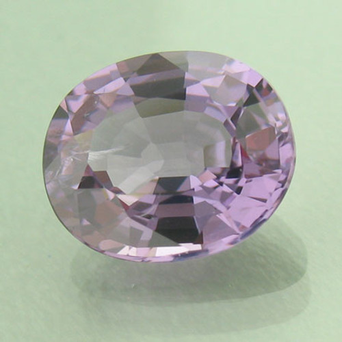 Purple Spinel #IT-777