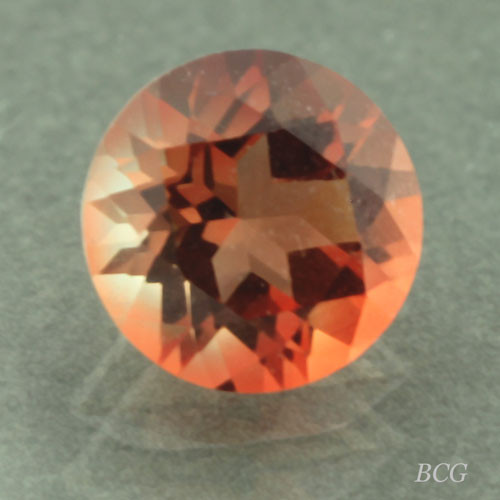 Red Copper Sunstone #G-2067