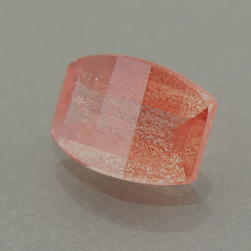 Red Copper Sunstone #IT-1089