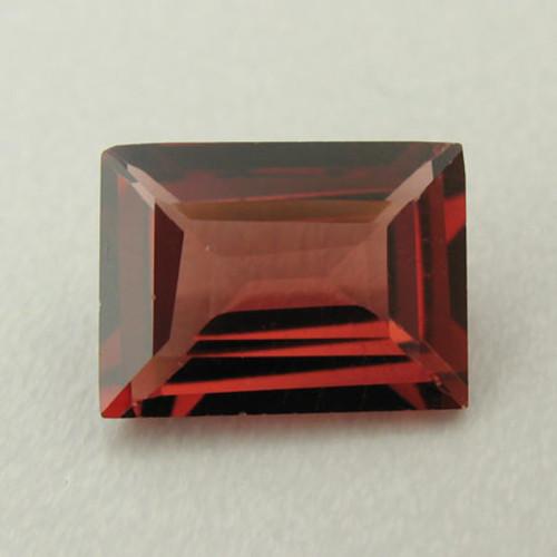 Red Garnet #IT-411
