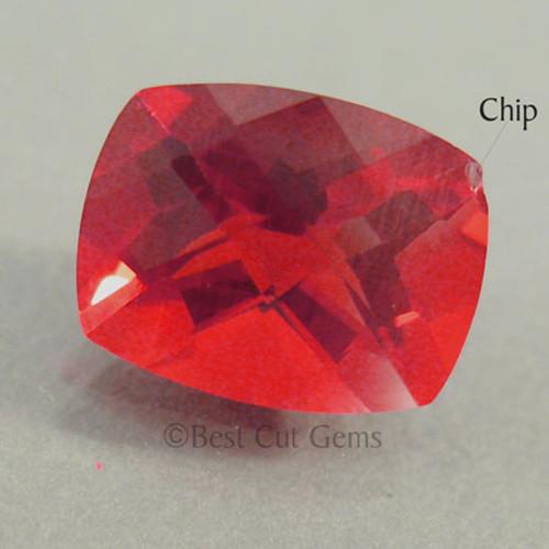Red Labradorite #IT-1524