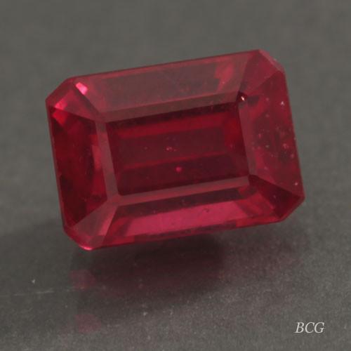 Ruby #G-2344