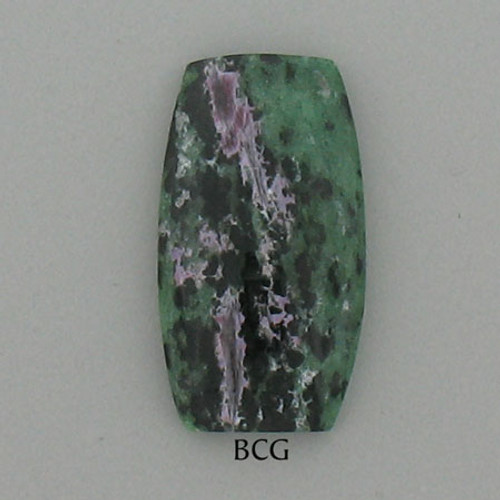 Ruby in Zoisite #IT-1529