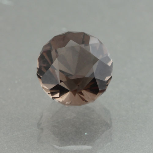 Smoky Quartz #G-2421