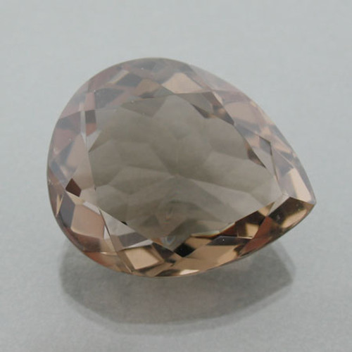 Smoky Quartz #IT-1100