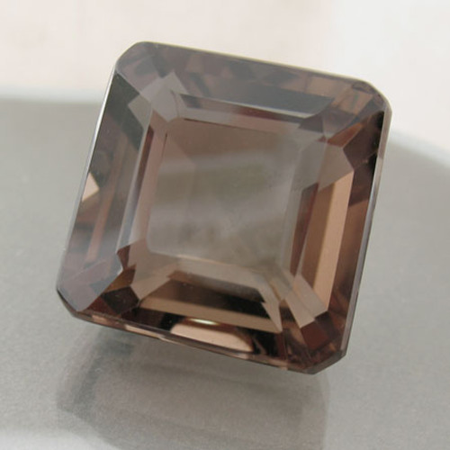 Smoky Quartz #IT-1102
