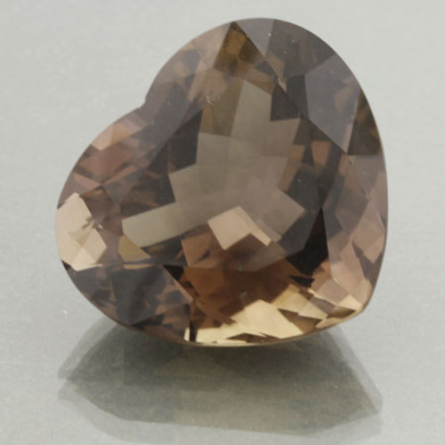 Smoky Quartz #IT-1191