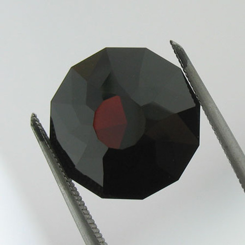 Spessartite Garnet #IT 269