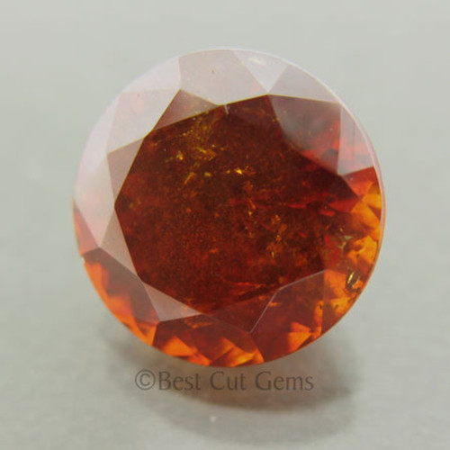 Sphalerite #IT-1504
