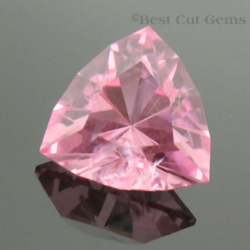 Pink Spinel #IT-189