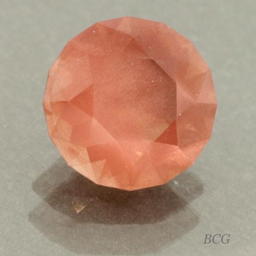 Sunstone #G-2041