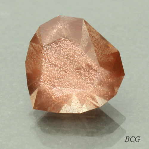 Sunstone #G-2323