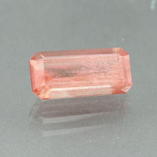Sunstone #G-2415