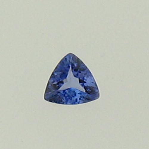 Tanzanite #IT-135