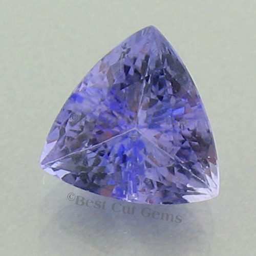 Tanzanite #IT-1440