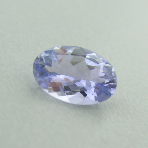 Tanzanite #IT-558