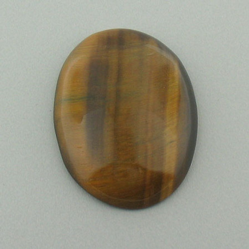 Tigers Eye #IT-854