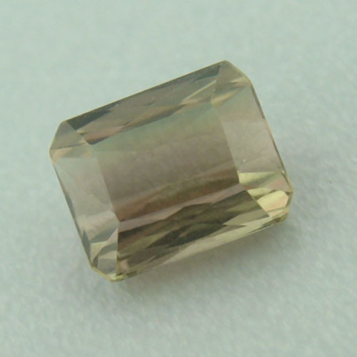 Two Tone Tourmaline #IT-611