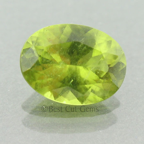 Vesuvianite  #IT-1498