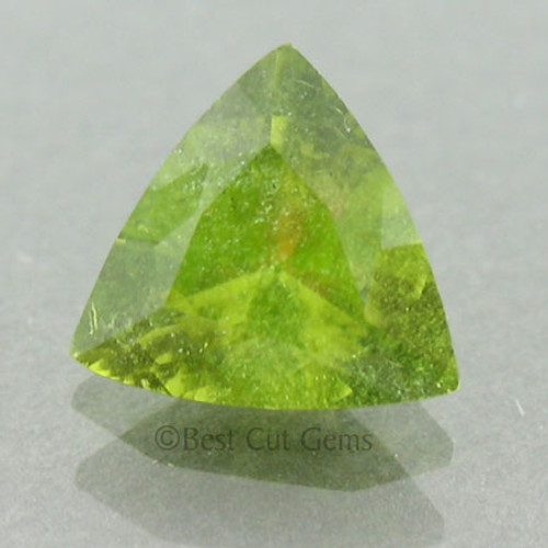 Vesuvianite  #IT-1499