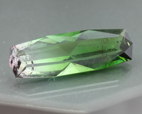 Watermelon Tourmaline #G-2432
