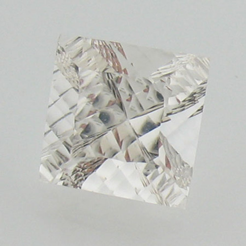 White Topaz #IT-1316