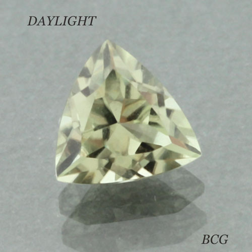 Zultanite Gemstone #G-2179
