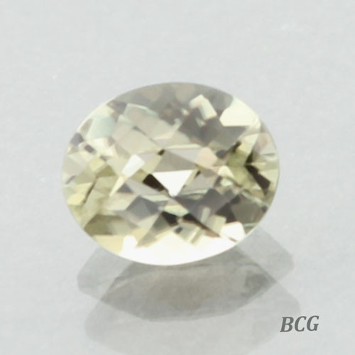 Zultanite Gemstone #G-2244