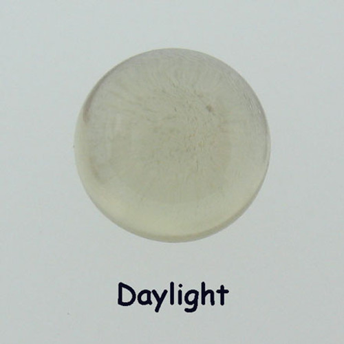 Zultanite Cabochon #IT-1065