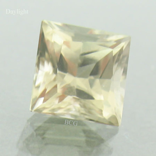 Zultanite Gemstone #IT-1568