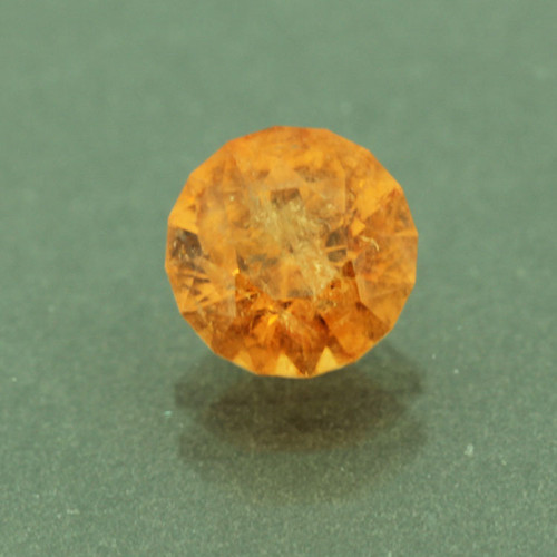 Mandarin Garnet # G-3024