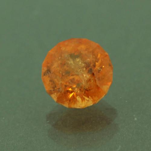 Mandarin Garnet # G-3000