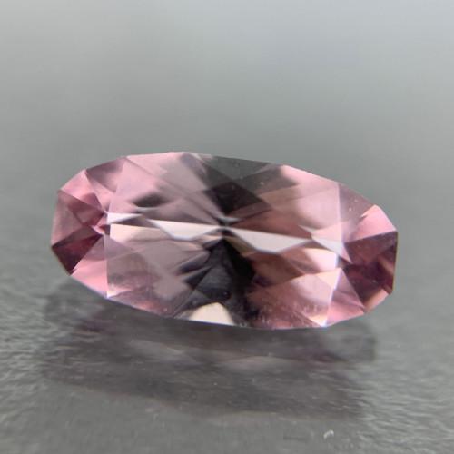 Loose Rare Natural Mahenge Pink Garnet Gemstone!
