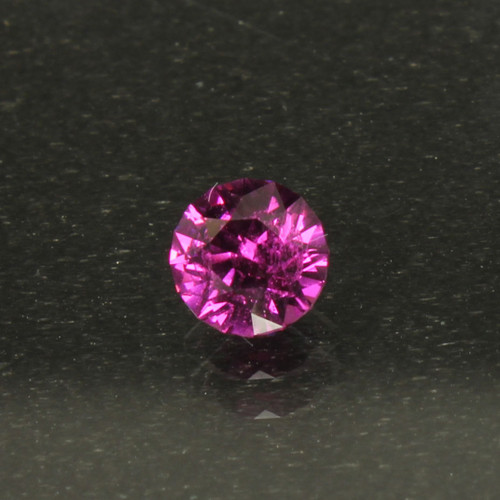 Natural Mahenge Purple Grape Garnet Gemstone!