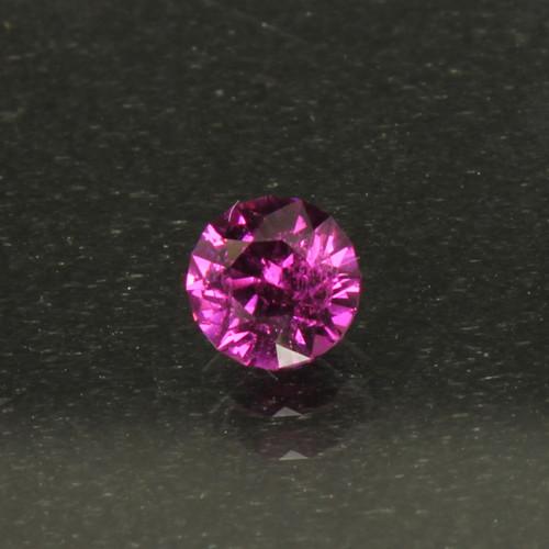 Natural Mahenge Purple Grape Garnet Gemstone!