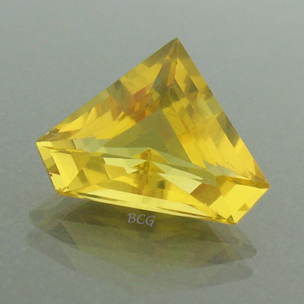 Genuine, Natural Amber #IT-1783
