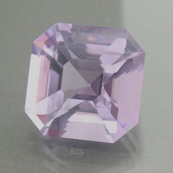 Purple Amethyst #G-2005