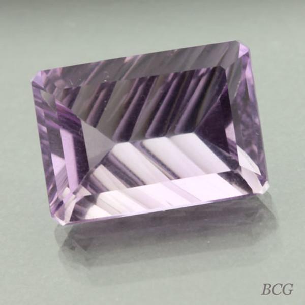 Purple Amethyst #G-2111