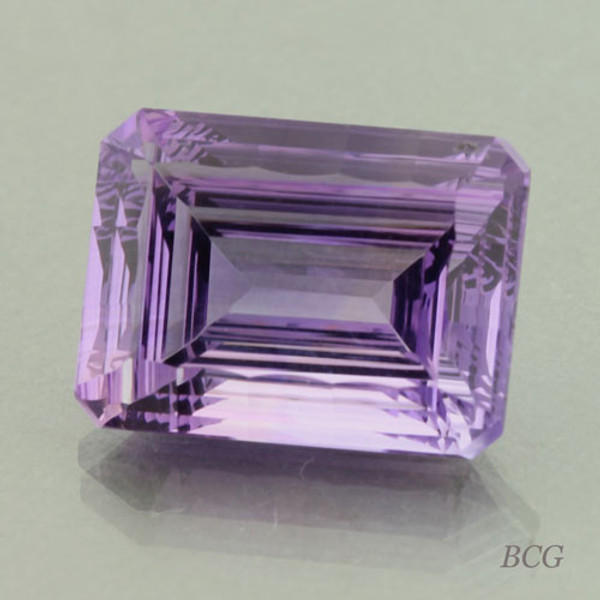 Purple Amethyst #G-2113