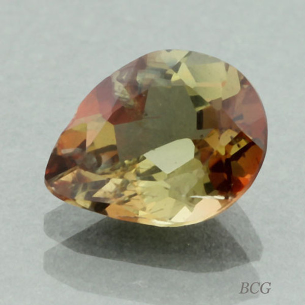 Rare Andalusite #G-2148