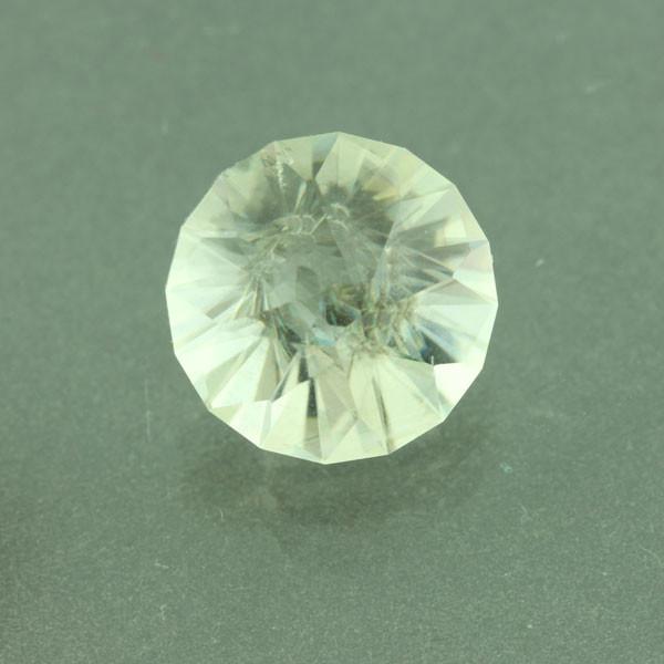 Colorless Aragonite #G-2390