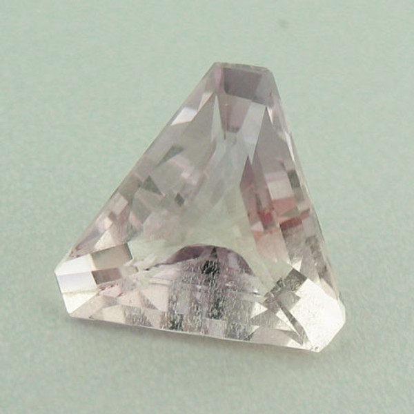 Bi Color Amethyst #IT-706