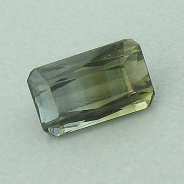 Bi-Color Tourmaline #IT-642