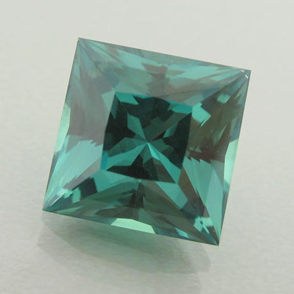 Blue Green Yag #IT-989