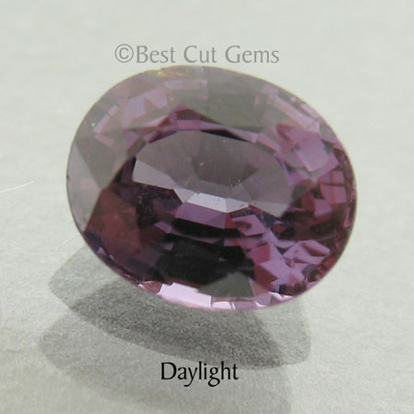 Color Change Garnet #IT-400