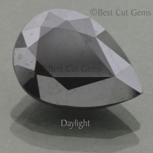 Cuprite #IT-1246 - One of the Rarest, Valuable and most sought after Gems in the World