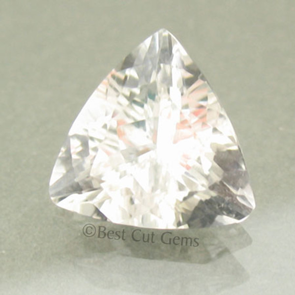 Colorless Danburite #IT-1481