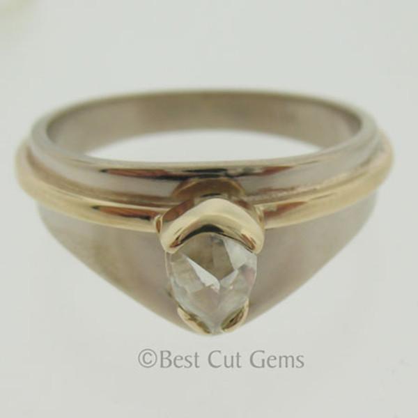Diamond in the Rough Ring #RI-205