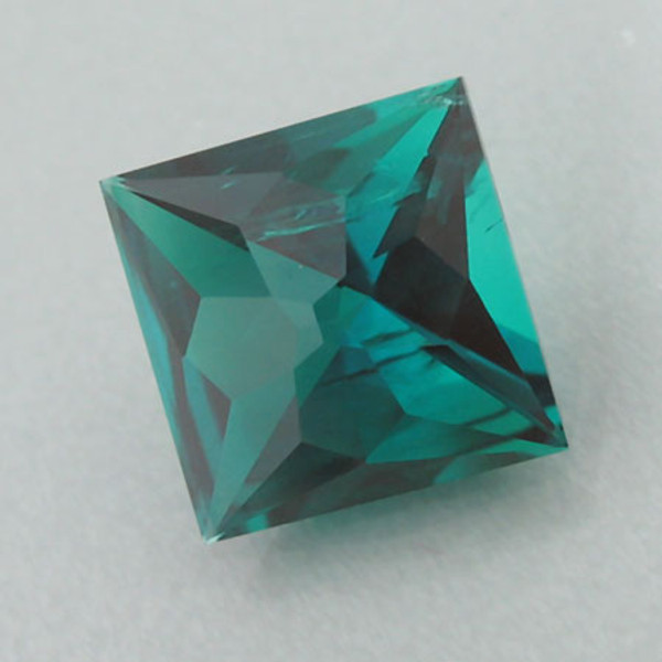 Lab Created Emerald #IT-326