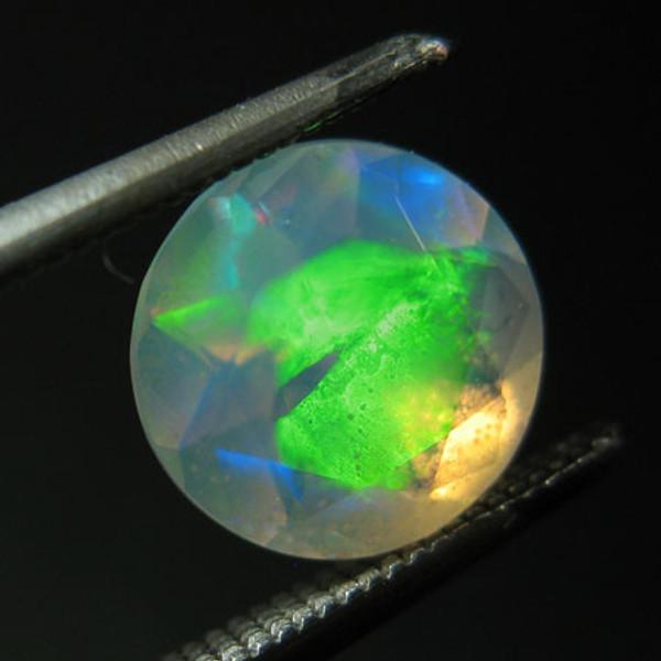 Ethiopian Opal #IT-1061